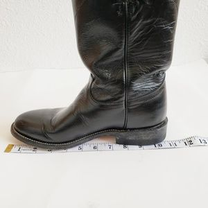 Cowland Shoes - Cowland mens boys western boots